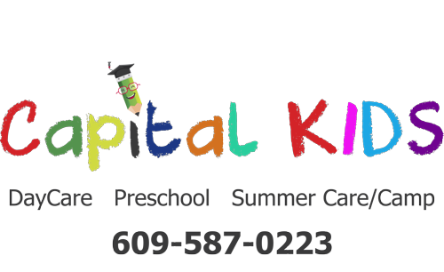 Capital Kids Online